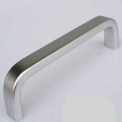 Stainless steel handle maintenance tips